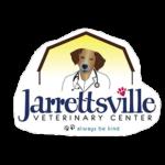 Jarrettsville Vet Center
